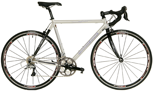 Best Road Bikes Under 1000 Scattante R
