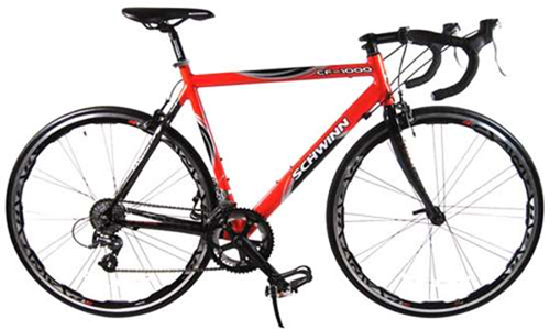 Carbon Road Bikes Under 1000 bikes worth comparing